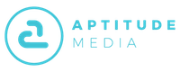 aptitude-logo-small